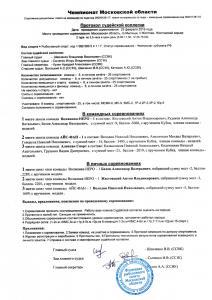 190223 Мормышка ЧемМО Протоколы-Суд.jpg