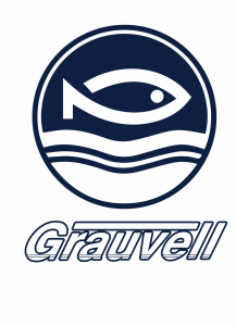 Grauvell .png