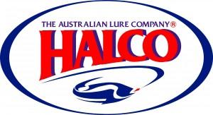 halco-300x163.jpg