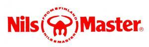 nils_master_logo.jpg