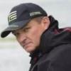 Чемпионат Московской области по ловле рыбы поплавочной удочкой. Личный зачет. - последнее сообщение от Kril2011