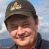 "9.04.2016 Кубок ""Crazy Fish - 2016"" - последнее сообщение от Александер Евгенич"